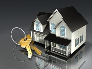 Residential Locksmith (5)