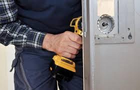 Lock Repair Service Toronto