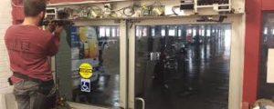 Automatic Door Repair Toronto