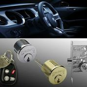 Locksmith Company Toronto
